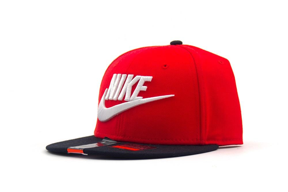Nike F584169