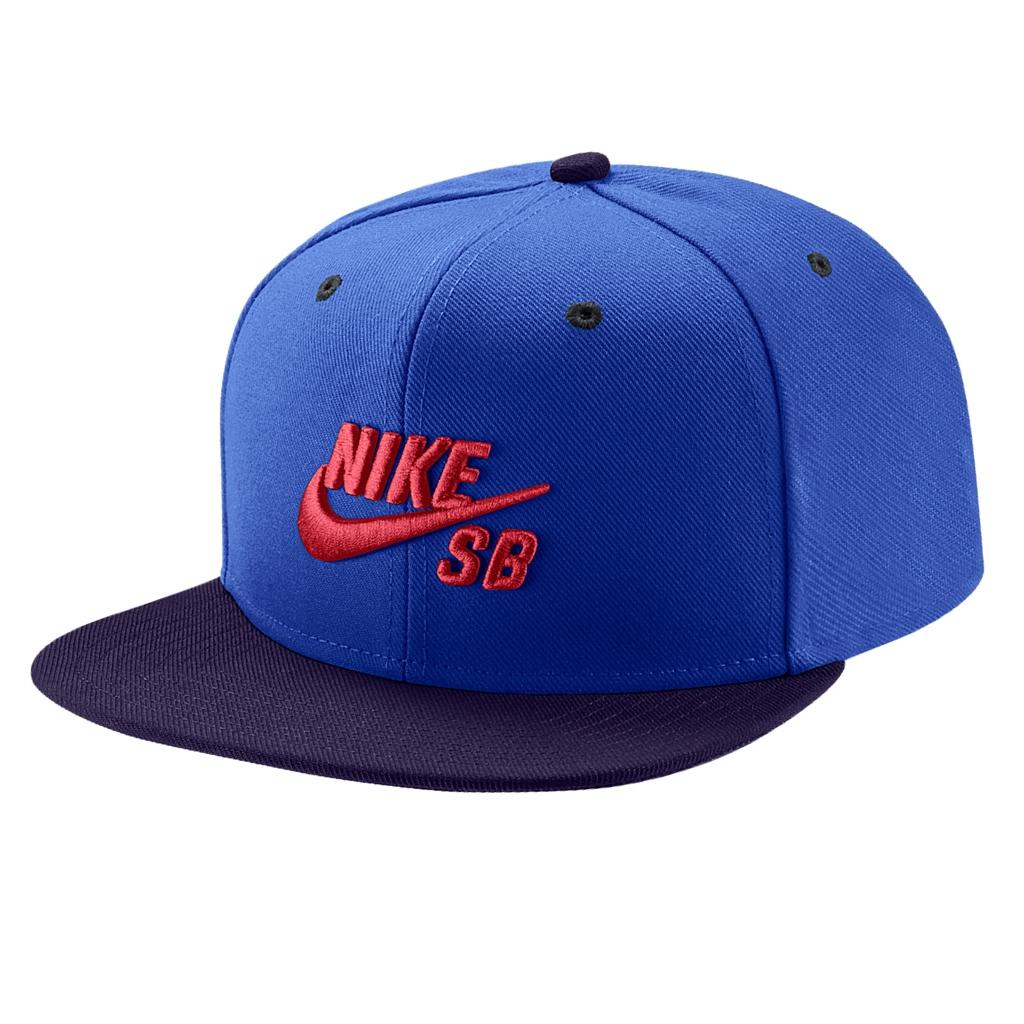 Nike - 628683