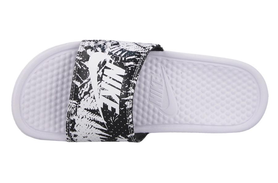 Nike - F618919