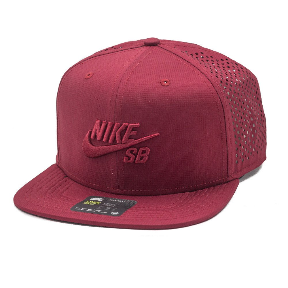 Nike - F629243