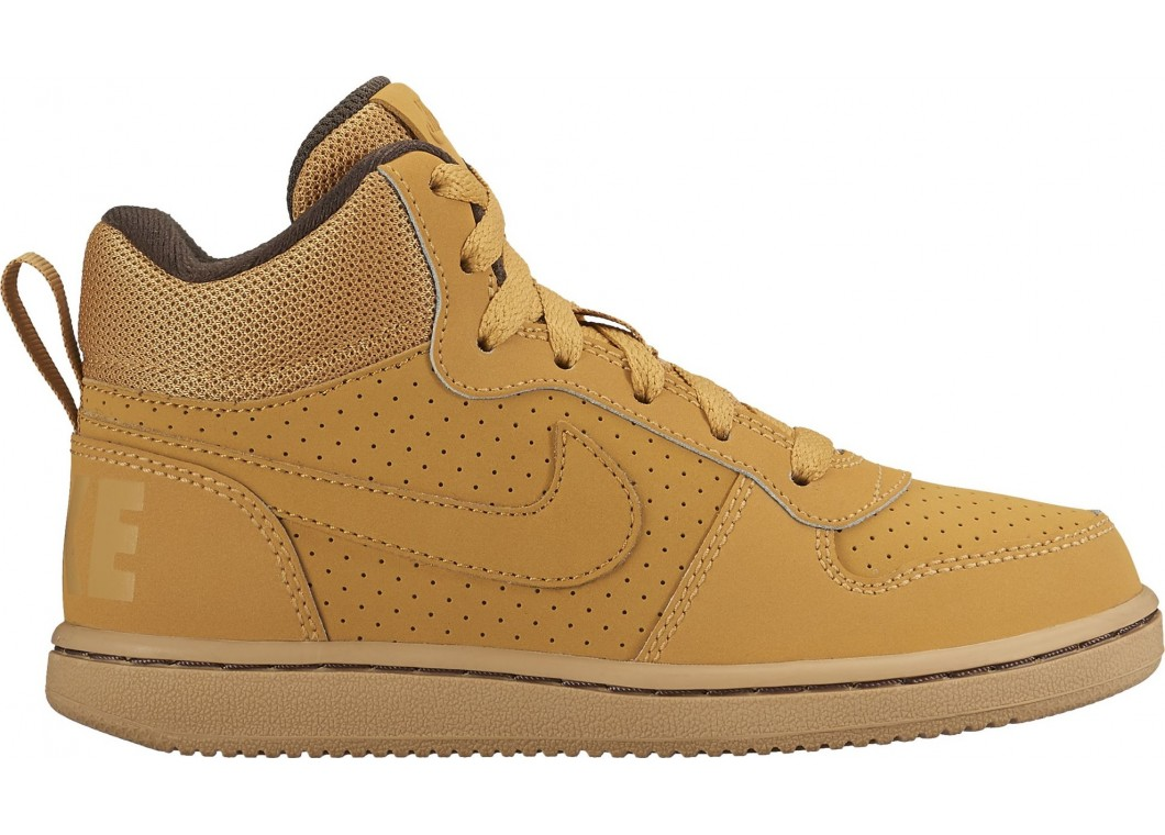 Nike - F839978