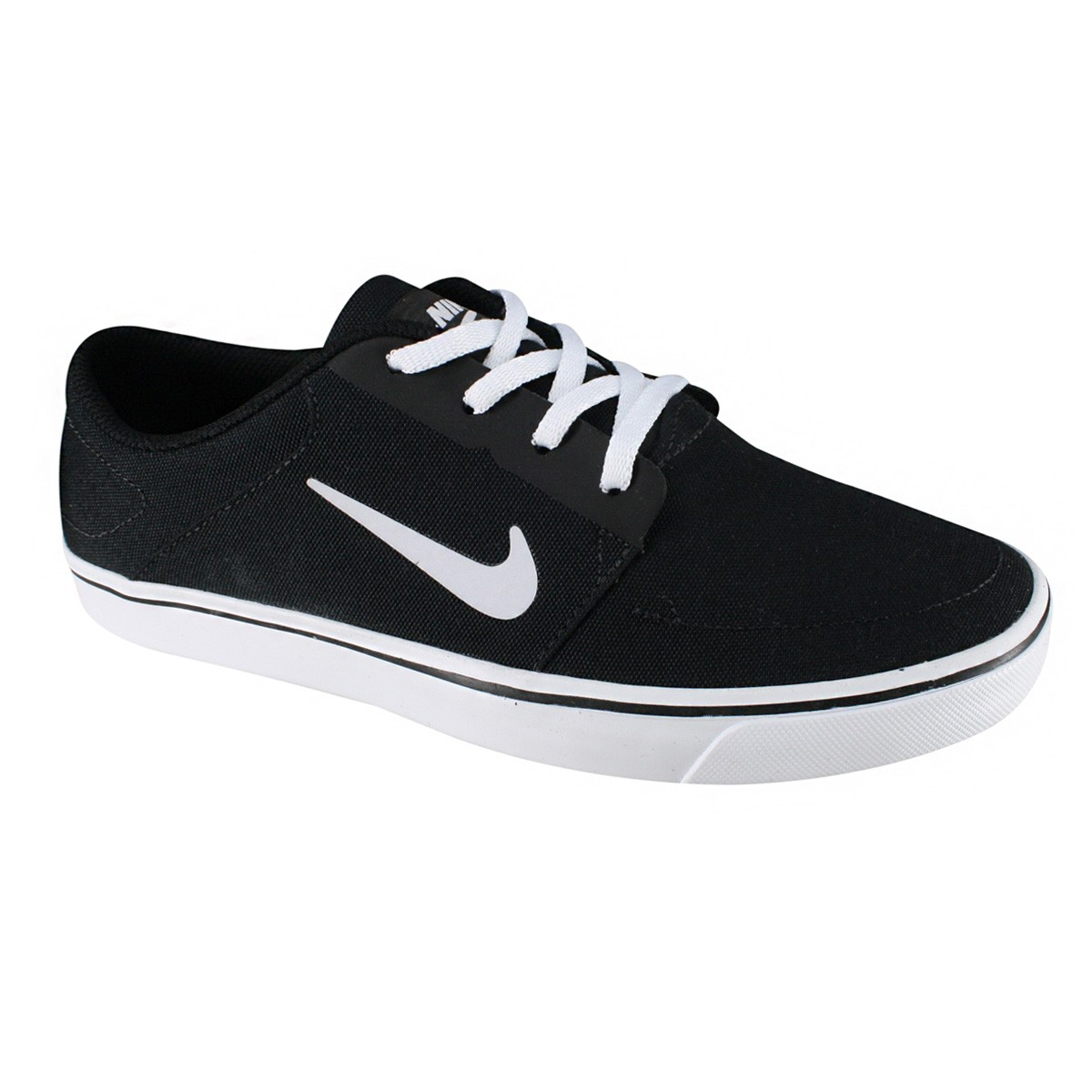 Tênis Nike - F723874