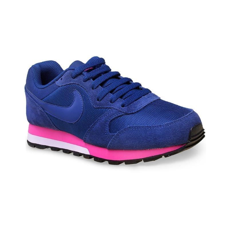 Tênis Nike MD Runner - F749869