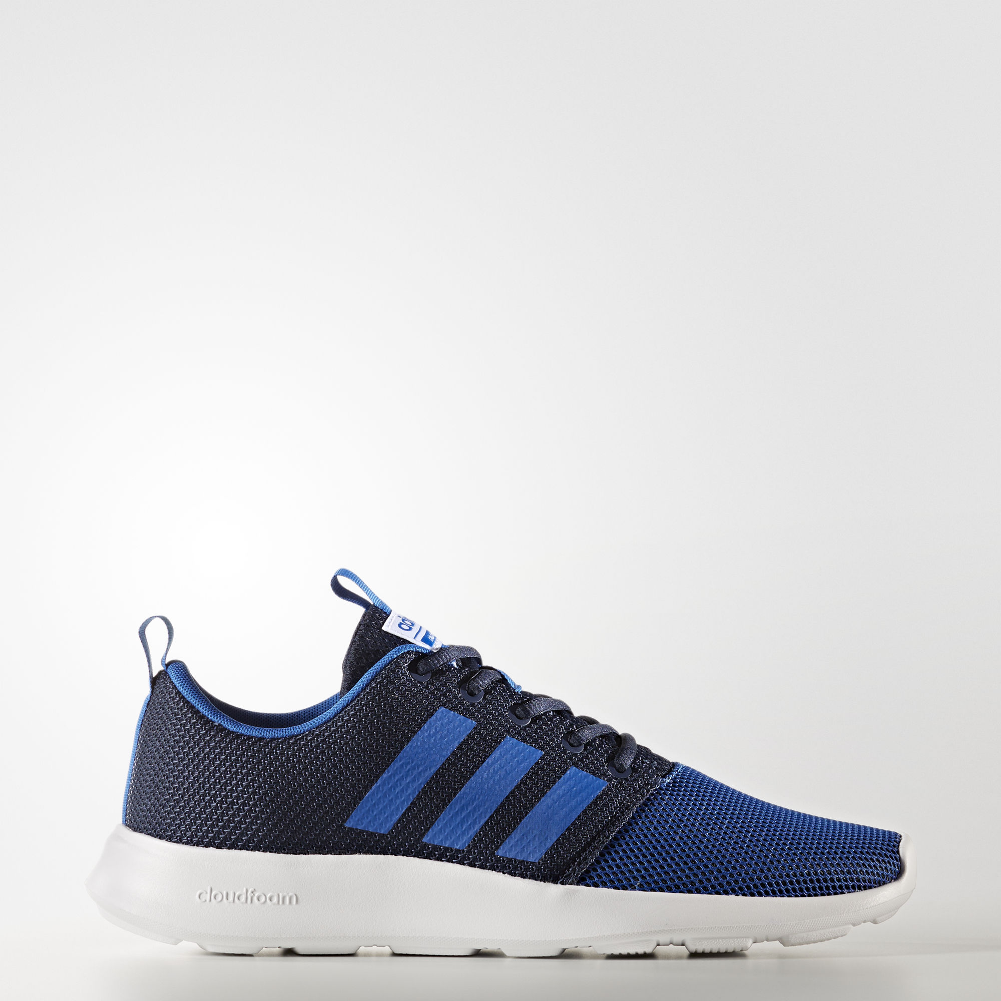 Tenis Adidas CF Swift - BB9941
